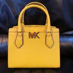 🔥🔥🔥Michael Kors Mott Handbag